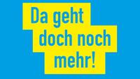 Jochen Kilp Logo