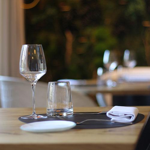 Foto Gastronomie Friedrichsdorf
